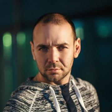 Artur Zaripov, 30, Ufa, Russia