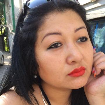 Слеза, 33, Almaty, Kazakhstan