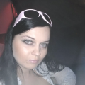 Elena, 35, Samara, Russia