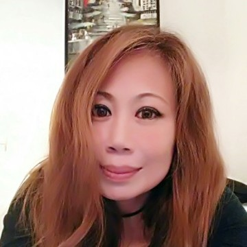 petaling jaya mature personals My perfect date 351 likes 37 were here  dating services in petaling jaya, malaysia places petaling jaya, malaysia beauty, cosmetic & personal care image .