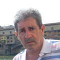 Francisco Javier Garcia N, 59, Madrid, Spain