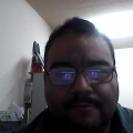 Saul, 43, Tijuana, Mexico