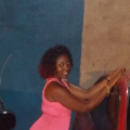 shanequa, 26, Kingston, Jamaica