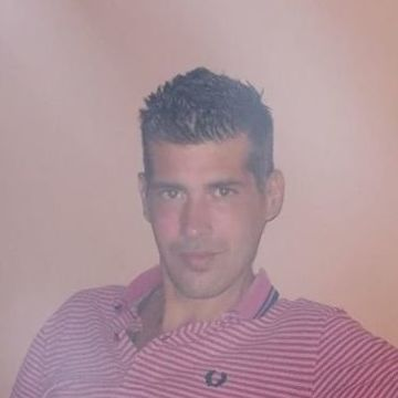 Valerio, 43, Borgaro Torinese, Italy