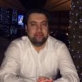 Hewad, 29, United, United States