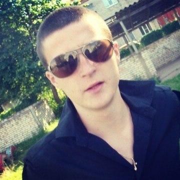 ivan, 24, Saint Petersburg, Russian Federation
