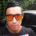 Sergio Medina, 38, Colombiano, Colombia