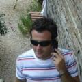 Özgür KOÇ, 28, Izmir, Turkey