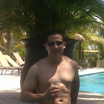 Alejandro, 33, Mexico, Mexico