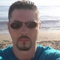 Liviu Mihail Barladeanu, 41, Peterborough, United Kingdom