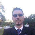 Liviu Mihail Barladeanu, 40, Peterborough, United Kingdom