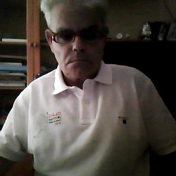 josemaria, 56, Torredembarra, Spain