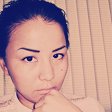 Aknur, 27, Taraz (Dzhambul), Kazakhstan