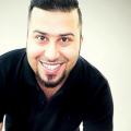 hamid, 30, Dubai, United Arab Emirates