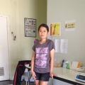 Noh, 42, Pattaya, Thailand