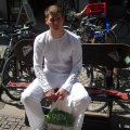 Dmitry, 31, Riga, Latvia