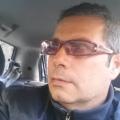 Gianfranco, 54, Cagliari, Italy