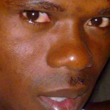 franck , 32, Abidjan, Cote D'Ivoire