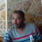 Taj Eldin, 34, Abu Dhabi, United Arab Emirates