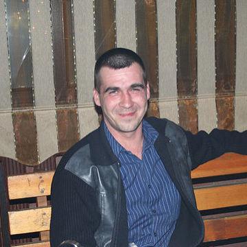 Анатолий, 42, Almaty (Alma-Ata), Kazakhstan