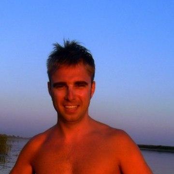 Григорий, 32, Ryazan, Russia
