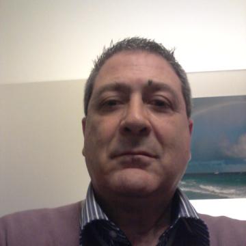 federicomoss, 57, Sassari, Italy