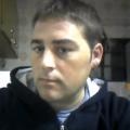 Mariano, 33, Buenos Aires, Argentina