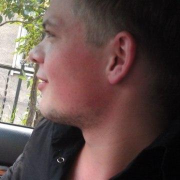 Vladimir, 26, Chita, Russia