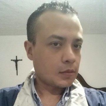 Æmixael Contla, 30, Ixtapan De La Sal, Mexico