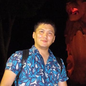 Bek, 32, Almaty (Alma-Ata), Kazakhstan