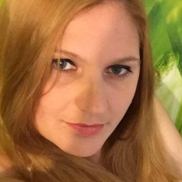 Katerina Selezneva, 33, Kursk, Russia