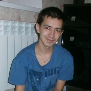 Богдан, 22, Voronezh, Russia