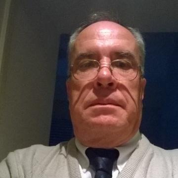 Jorge, 62, Buenos Aires, Argentina