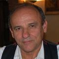 Mauro, 64, Pisa, Italy