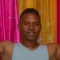 Albert Valenzuela, 43, Constanza, Dominican Republic