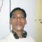 Ankit Sahu, 30, Gwalior, India