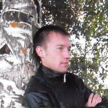 Дмитрий Smile Крехалев, 33, Arkhangelsk, Russia