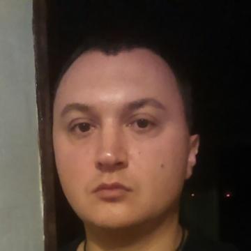 Влад, 34, Rovno, Ukraine