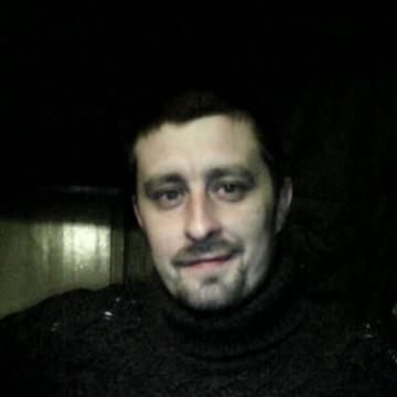 дмитрий, 34, Chelyabinsk, Russia