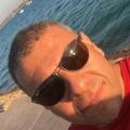 Jimmy, 43, Cairo, Egypt