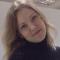 Svitlana, 33, Ternopol, Ukraine