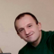 Aleksandar Vladov, 36, Sofiya, Bulgaria