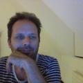 mifamisolmi, 51, Zurich, Switzerland
