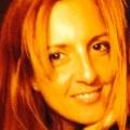 Montse, 44, Barcelona, Spain