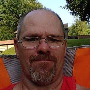 John Doyle, 52, Cheshire, United States