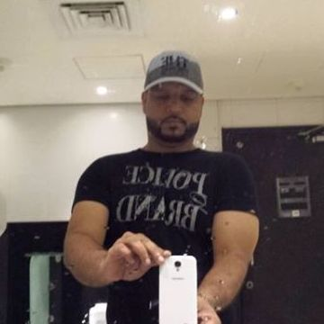 حمود الطاهري, 36, Dubai, United Arab Emirates