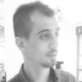 Mustafa türk, 31, Istanbul, Turkey