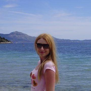 Ирина, 31, Kaliningrad (Kenigsberg), Russia