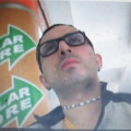 ruslan, 32, Toronto, Canada