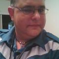Morrine Haggard, 53, California, United States